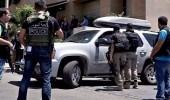 السلطات اللبنانية تعتقل امرأة بتهمة التجسس لصالح إسرائيل