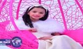 بالفيديو.. طفلة صغيرة تبدع في تقليد اللهجات العربية الجنوبية منها والشمالية