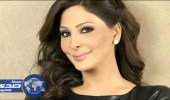 بالفيديو.. إليسا تسخر من فستان ميريام فارس