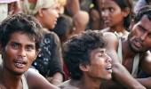 تقرير أممي: أغلبية نساء الروهينجا تعرضن لاعتداءات جنسية