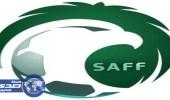 إتحاد الكرة: إقامة بطولة كأس ولي العهد في نسختها الجديدة الموسم المقبل