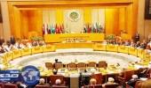 الجامعة العربية تطالب بالحفاظ على الجنسية الأصلية لأطفال اللاجئين