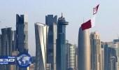 مراقبون: قطر مستمرة بدعم الإرهاب وتجنيد المتشددين في إفريقيا