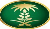 الزراعة: إلغاء قرارات منح الأراضي للمواطنين المتقاعسين عن إحيائها