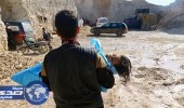 الأمم المتحدة: مقتل 8 آلاف طفل في سوريا