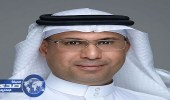 نائب وزير النقل: مشاريع ونهج المملكة سيرتقي باقتصاديات المنطقة