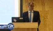رئيس وزراء فنلندا: سعيد بوجود معلمي المملكة في بلادنا