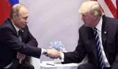 تطورات جديدة في قضية تدخل روسيا بالانتخابات الأمريكية