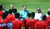 رئيس نادي الاتحاد ينفي التفاوض مع سامي الجابر لتدريب الفريق