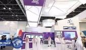 شركة عِلم تعلن وظائف إدارية شاغرة في الرياض