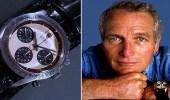 14.8 مليون دولار ثمن أغلى ساعة في العالم.. تعرف على صاحبها