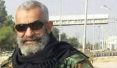 """جندي في النظام السوري يكشف أسرار مقتل """" عصام زهر الدين """""""