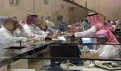 طلعت حافظ: نسبة السعودة في القطاع المصرفي بالمملكة تتخطى الـ 90 %