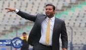 ميدو: انتظروني بوزن نيللي كريم حال تأهل مصر للمونديال
