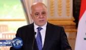 رئيس الوزراء العراقي يتعهد بنزع السلاح من الفصائل الشيعية