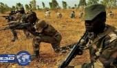 استقالة وزير الدفاع وقائد الجيش الصوماليين