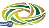لجنة التراخيص: يحق للأندية المحرومة من الرخصة الآسيوية الاستئناف