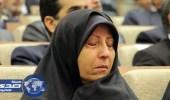 الأمن يستولى على متعلقات الرئيس الإيراني الأسبق