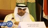 رئيس البرلمان العربي يدين هجوم مقديشو الإرهابي