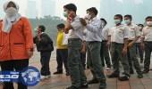 ماليزيا تبرئ المملكة من انتشار فيروسي بالعاصمة