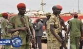 مقتل 90 شخصا في اشتباكات بين جنود ومتمردين بجنوب السودان