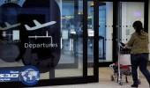 تكنولوجيا جديدة بـ 3.9 مليون دولار لتأمين مطارات بريطانيا