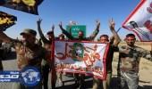 """"""" الجارديان """" : إيران الرابح الأكبر من هزيمة داعش"""