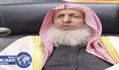 المفتي : أعداء الأمة يحسدونها على عقيدتها الخالصة وقيادتها الرشيدة