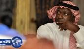 ماجد عبدالله: معسكر المنتخب لوقوف باوزا على مستويات اللاعبين