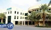 150 مليون ريال قيمة عقد تورق إسلامي مع بنك الرياض