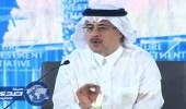 بالفيديو.. أمين الناصر: قطاع النفط لا يزال بحاجة الى استثمارات كبيرة