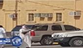 إصابة 9 أشخاص في مضاربة بجوار محكمة التنفيذ بحفر الباطن