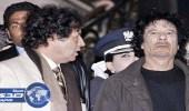 أحمد قذاف الدم يكشف أجمل ذكرياته مع القذافي