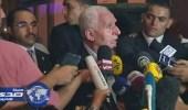 نشر 3 آلاف شرطي فلسطيني في قطاع غزة