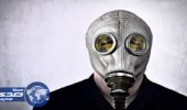 حظر الأسلحة الكيميائية: قوات الأسد هاجمت حماة بغاز السارين