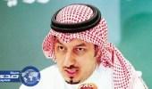 """أسباب استقالة """" المسحل """" من رئاسة """" دوري المحترفين """" .. وتفاصيل المنصب الجديد"""