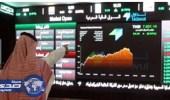 مؤشر الأسهم السعودية يغلق على انخفاض