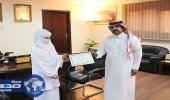 مفتش صحة يلجأ لحيلة غريبة لاختبار مهارة ممرضة بمستشفى الملك خالد