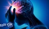 دراسة: السكتة الدماغية تقتل 5 ملايين شخص سنوياً