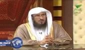 """بالفيديو.. """" الماجد """" : تدخل الآباء في اختيارات أبنائهم الشخصية """" حرام """""""