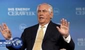 الخارجية الأمريكية تطالب العراق بالحد من تحركاتها قرب كركوك
