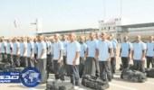 الجيش الكويتي يعلن بدء استدعاء أول دفعة للتجنيد الإجباري