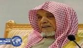 وفاة الشيخ صالح السدلان بعد وعكة صحية