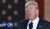 ترامب يعتزم ترشيح مساعدة بالبيت الأبيض لتولي وزارة الأمن الداخلي