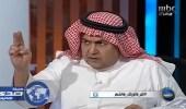 بالفيديو.. الإعلامى داود الشريان: عدادات الكهرباء من سنة كسري