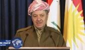 كردستان: مستعدون لبحث النزاع على المطارات والبنوك مع بغداد