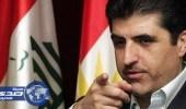 كردستان تستنكر تهديدات بغداد