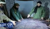 بالصور.. الجيش الحر: الجولاني لا يتواجد في منطقة قصف القوات الروسية على إدلب
