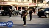 بغداد تتهم أربيل بجلب مقاتلين أجانب.. وكردستان تنفي
