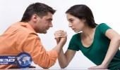 دراسة تكشف مصير الأزواج مع الزوجات النكديات